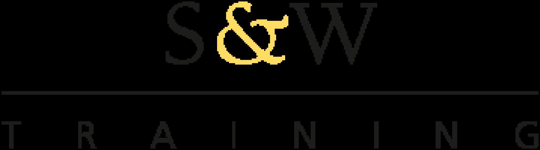 S&W Training | Sprachen und Wirtschaft