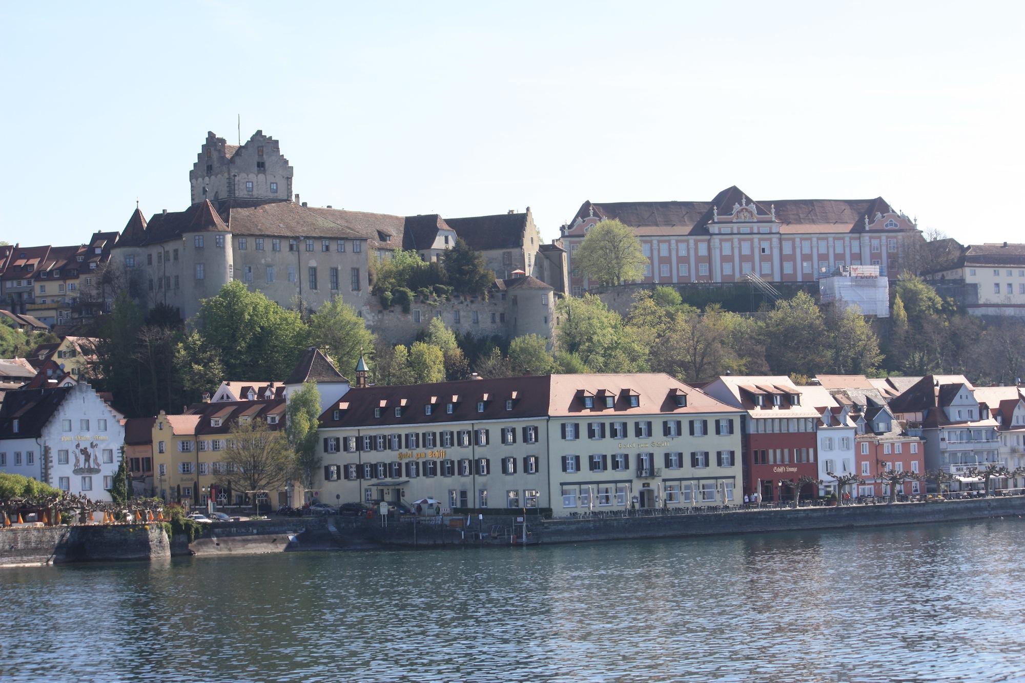 505Burg&Schloss