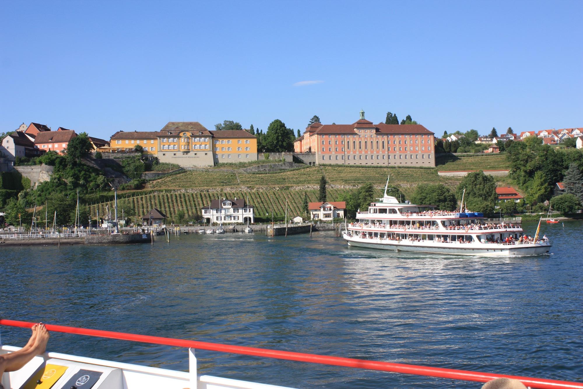 505MeersburgVomSchiff1